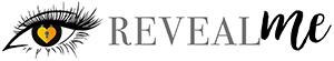 RevealMe Logo